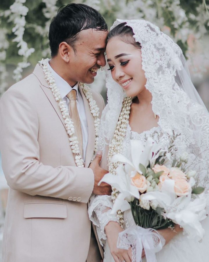 Tips Menentukan Anggaran Biaya Pernikahan