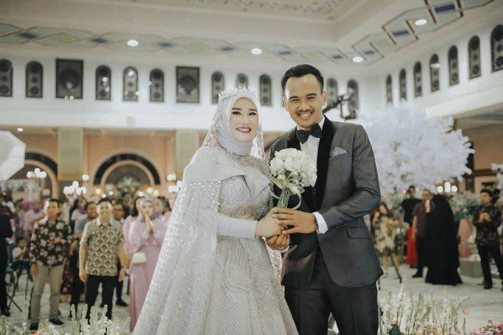 4 Tips Persiapan Pernikahan Bagi Pasangan LDR